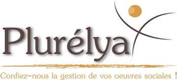 Retrouvez la lettre du bénéficiaire de Plurélya // Mai 2019