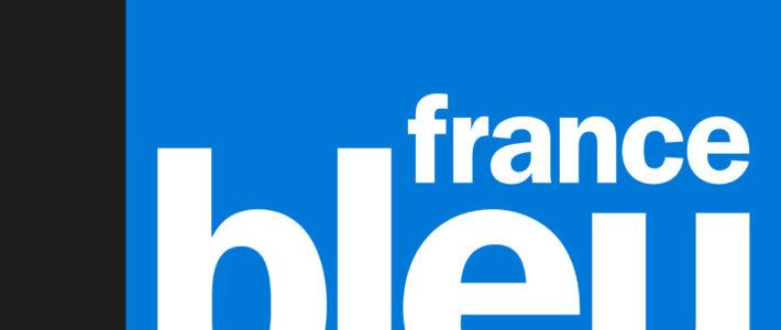 Les habitants d'un lotissement créent une société coopérative pour isoler leurs maisons à Villers-lès-Nancy