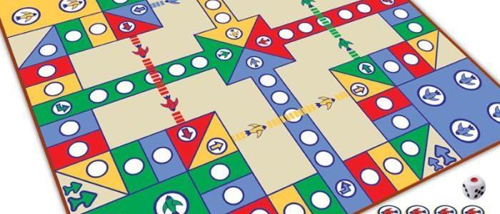 La Ludothèque recherche des jeux de société