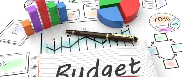 Pour tout comprendre : le budget et son suivi