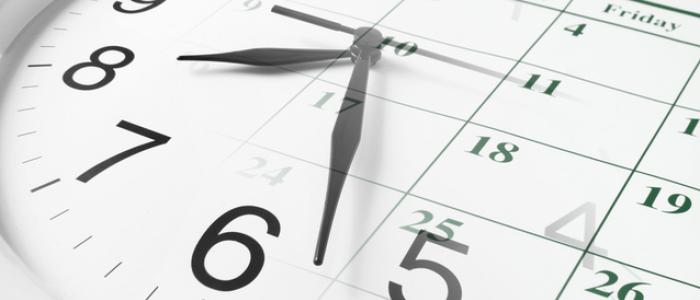 Nouveaux horaires de la MSP et de l'agence postale communale