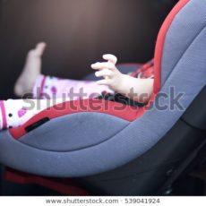 Recherche : Sièges auto et des rehausseurs