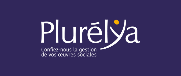 PLURELYA, partenaire de couleur CE